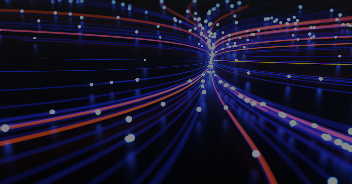 ai-data-the-digital-transformation-in-localization