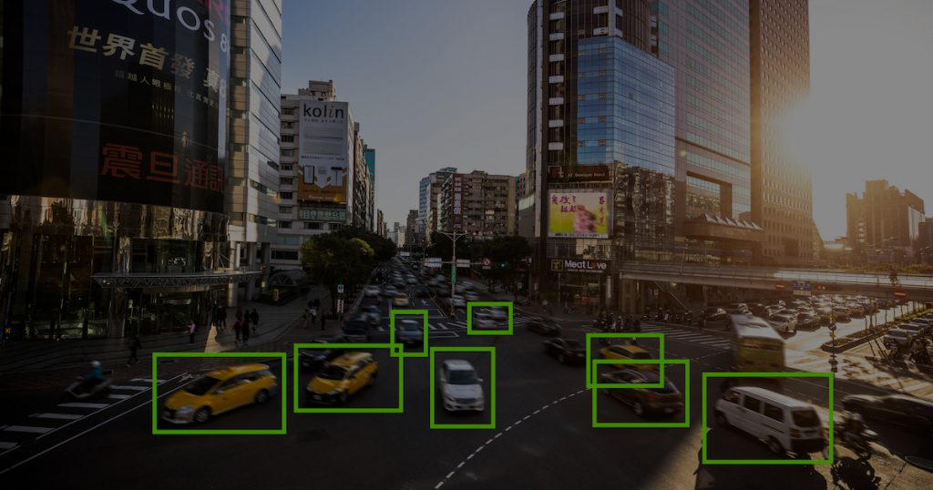 multilingual data annotation improves machine learning