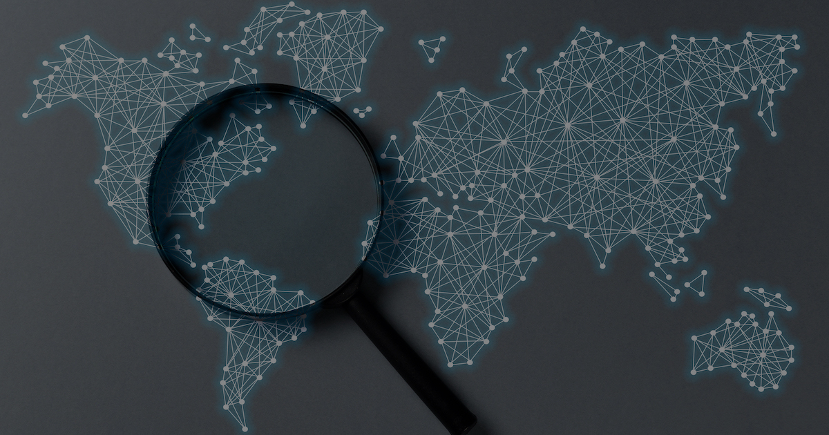 quality management in data collection for NLP
