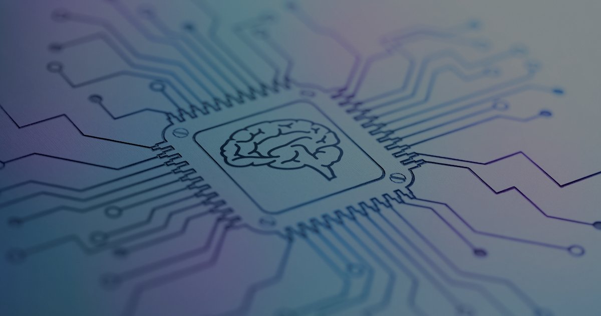 How to build better multilingual data sets for computer vision training